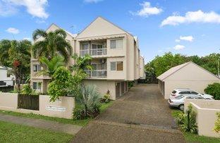 Martyn Street, Parramatta Park QLD 4870