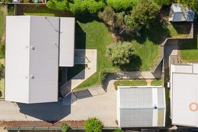Picture of 3 Park Street, EGLINTON NSW 2795