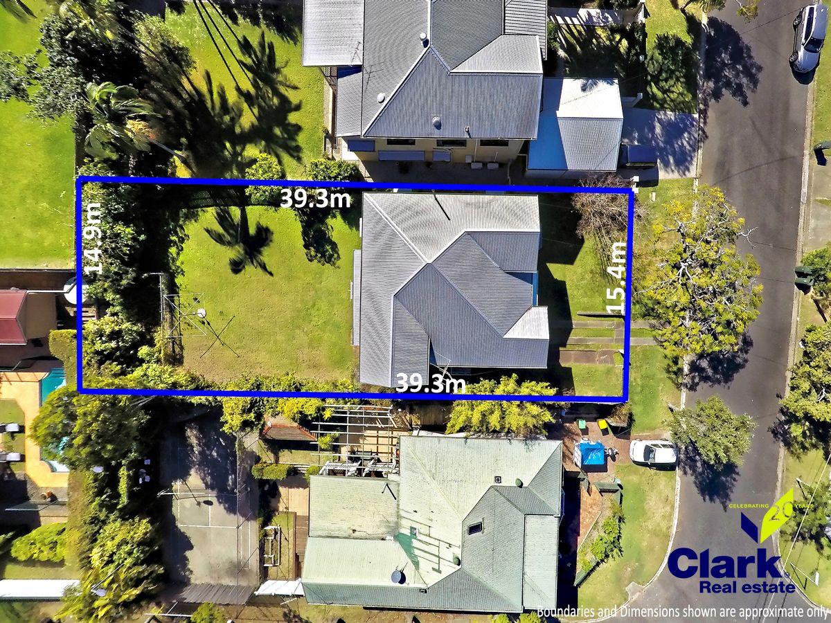 4 Cambridge Street, Nundah QLD 4012, Image 2