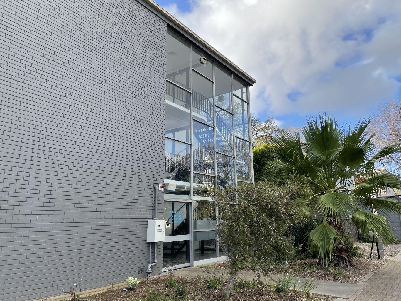 71/19 South Terrace, Adelaide SA 5000, Image 1
