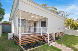 Picture of 22A George Hely Crescent, Killarney Vale NSW 2261