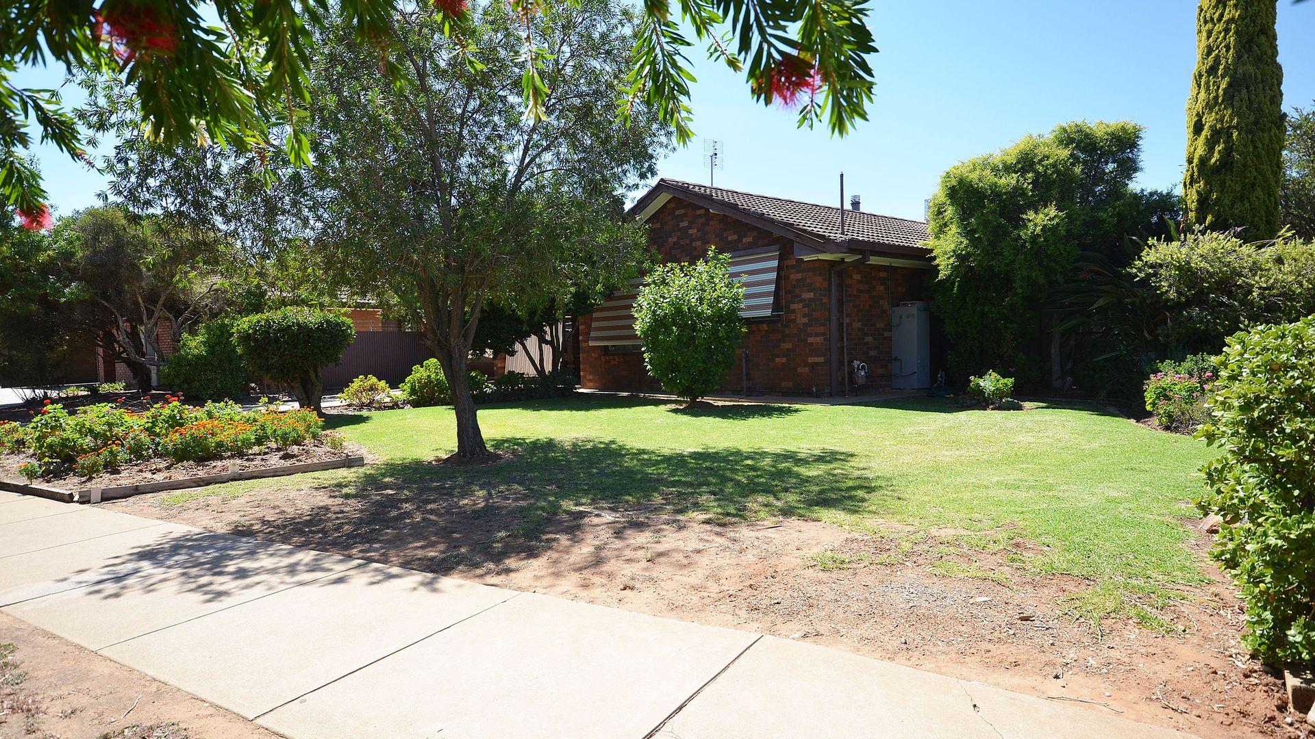 5 Lawson Drive, Moama NSW 2731, Image 1