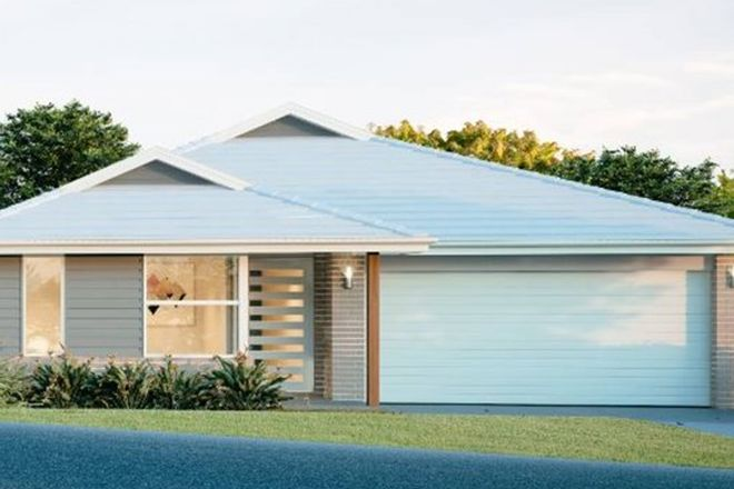 Picture of 8 Barry Street, ARCADIA VALE NSW 2283