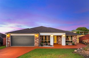 Picture of 10 The Glade, Underwood QLD 4119