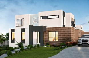 Picture of 48 Greendale Road, Doncaster East VIC 3109