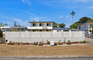 Picture of 11 Pelican Street, Slade Point QLD 4740