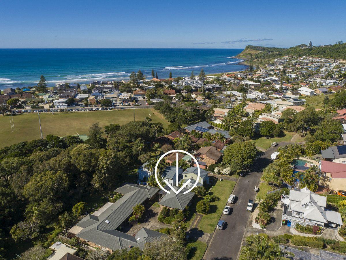 1/24 Sunrise Crescent, Lennox Head NSW 2478, Image 0