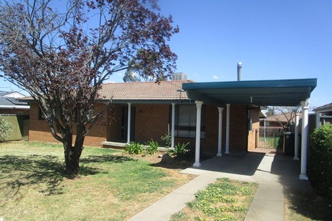 Picture of 24 Higgins Lane, OXLEY VALE NSW 2340