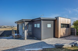 Picture of 19 Duff Drive, Sheffield TAS 7306