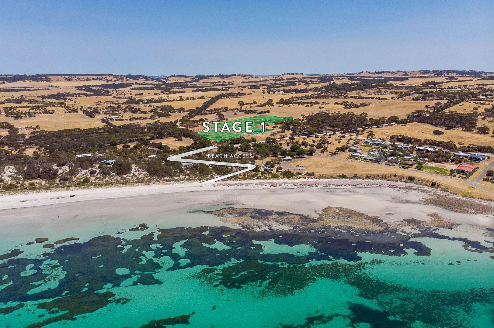 Salty Air Drive, Emu Bay, SA 5223, Image 0