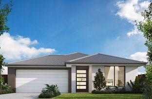 Lot 753 New Road, Bells Creek QLD 4551