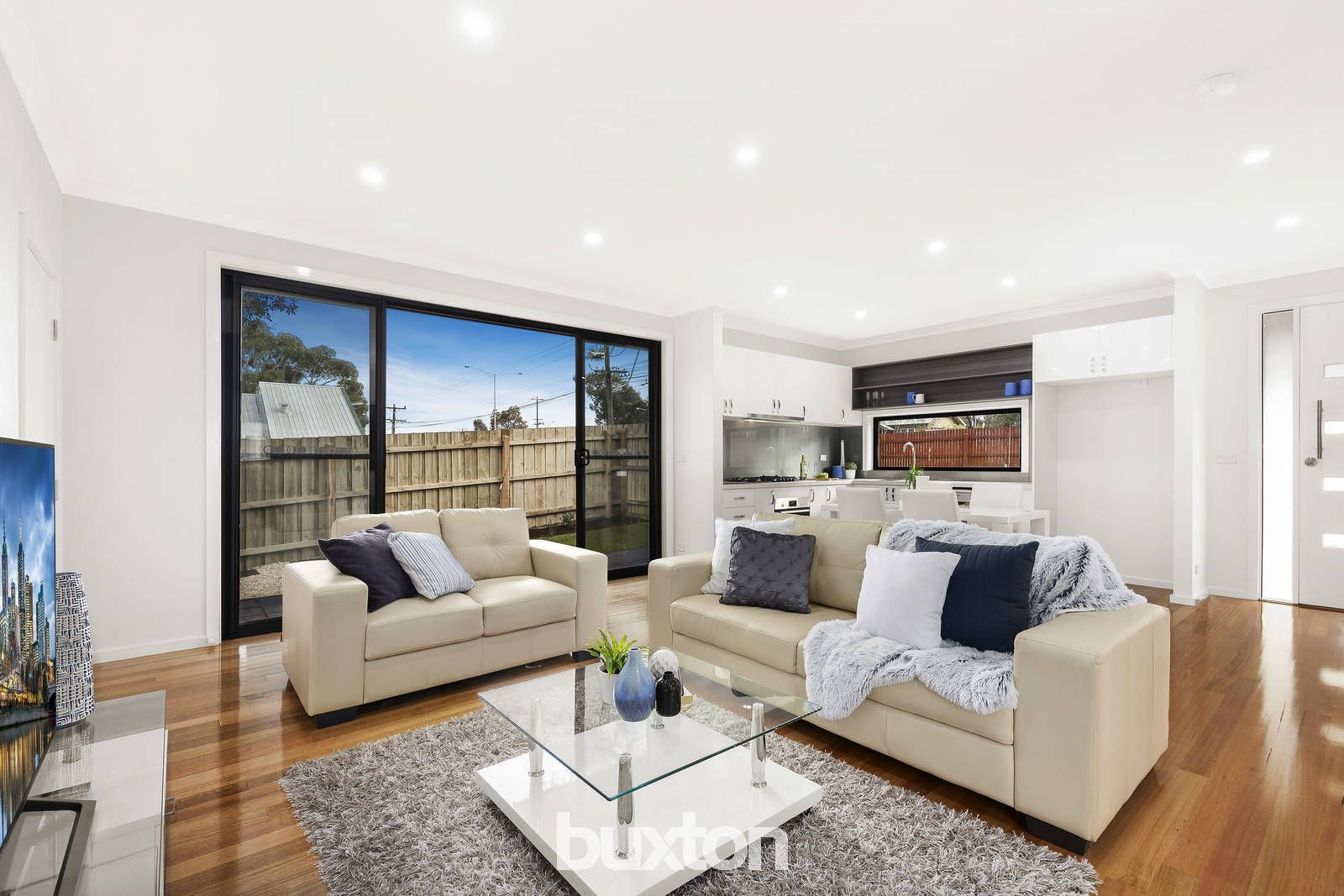 1/406 Canterbury Road, Forest Hill VIC 3131, Image 1