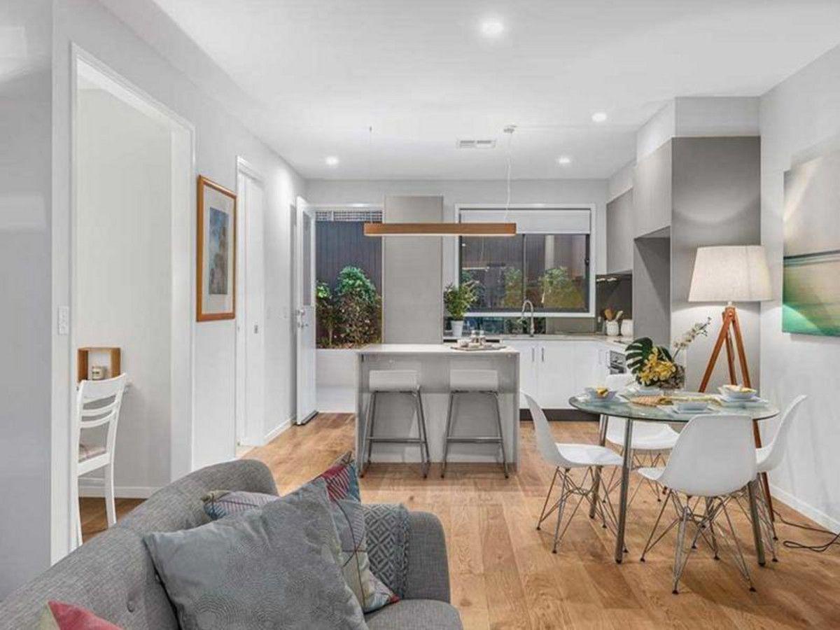 11/48 Lagonda Street, Annerley QLD 4103, Image 0