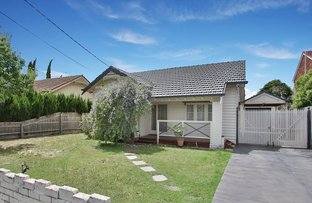Picture of 3 Hamilton Street, Bentleigh VIC 3204