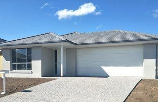 Picture of 2 Richmond Terrace, Plainland QLD 4341