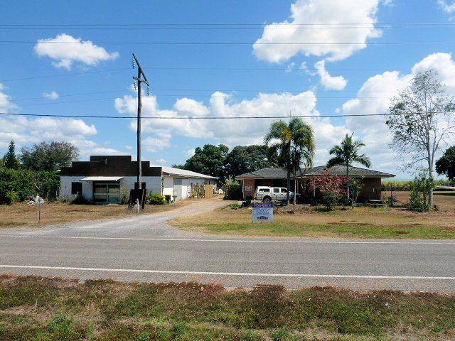 49155 Bruce Highway, Toobanna QLD 4850, Image 0