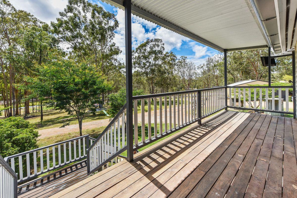 99 Koreelah Street, Upper Lockyer QLD 4352, Image 1