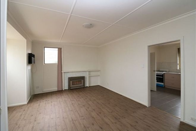 Picture of 29 Camellia Cresent, NORLANE VIC 3214