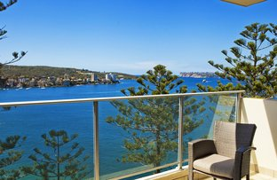 27/51 The Crescent , Manly NSW 2095