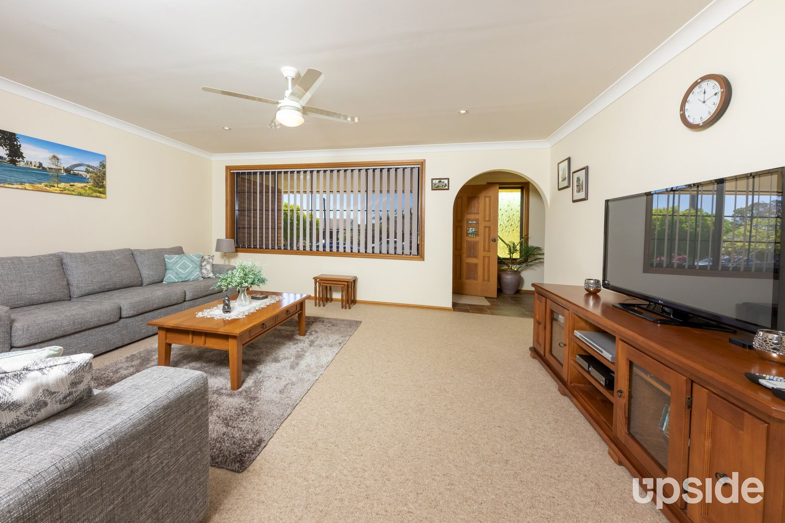 20 High Street, Cundletown NSW 2430, Image 1