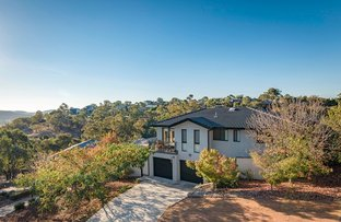 Picture of 262 Bicentennial Drive, Jerrabomberra NSW 2619