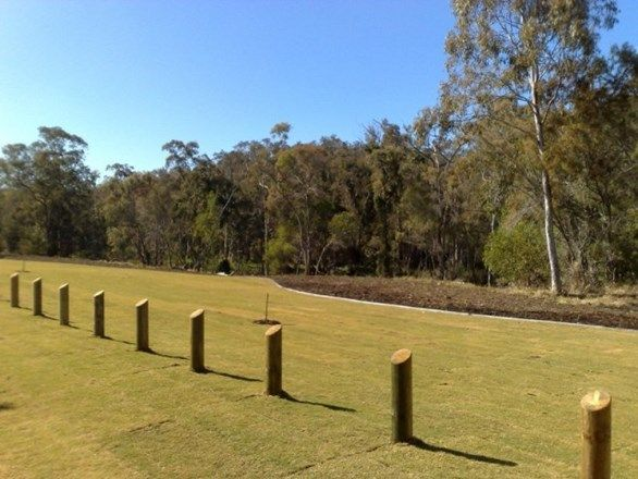 Laidley QLD 4341, Image 1