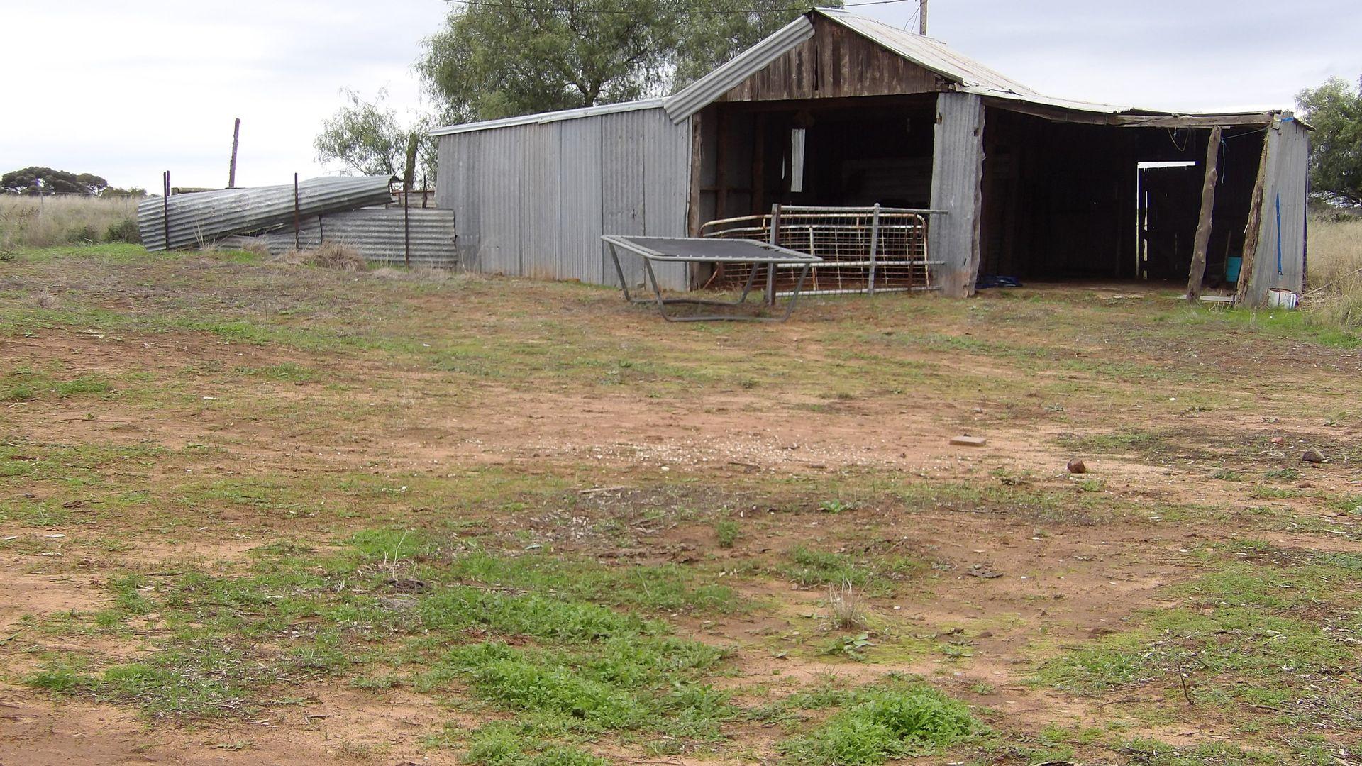 638 Caldwells Rd, Barooga NSW 3644, Image 2