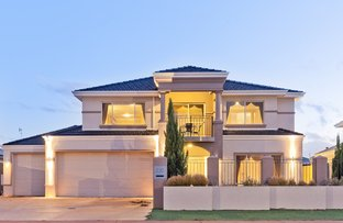 Picture of 230 Castlewood Parkwood, Southern River WA 6110