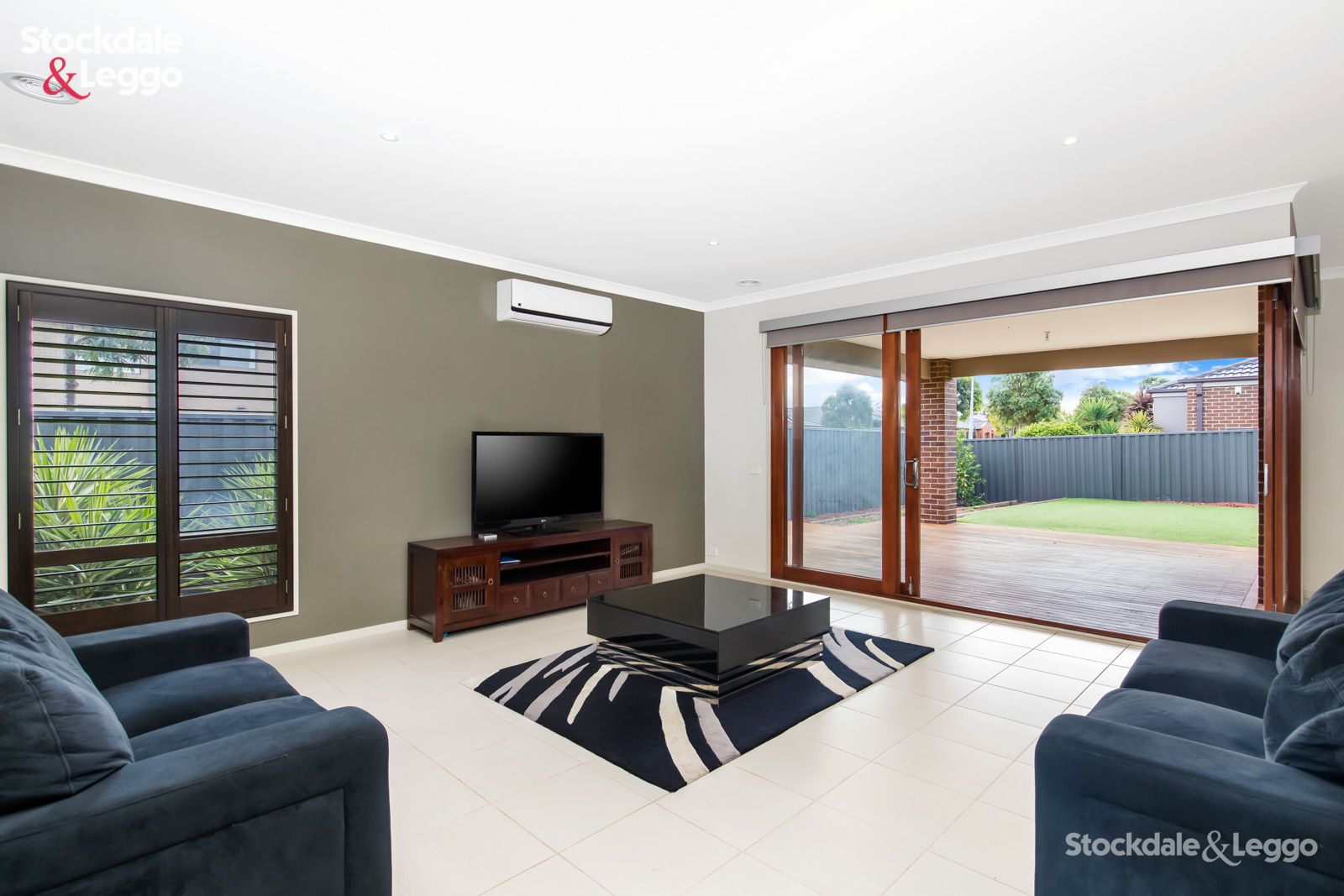 8 McHaffie Terrace, Manor Lakes VIC 3024, Image 1
