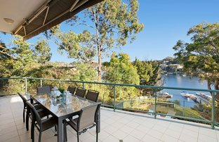 129 Queens Road, Connells Point NSW 2221