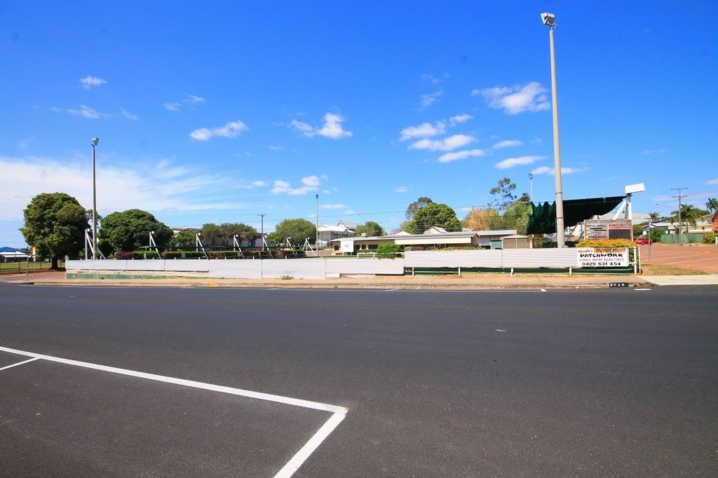 68 Mary Street, Charters Towers City QLD 4820, Image 0