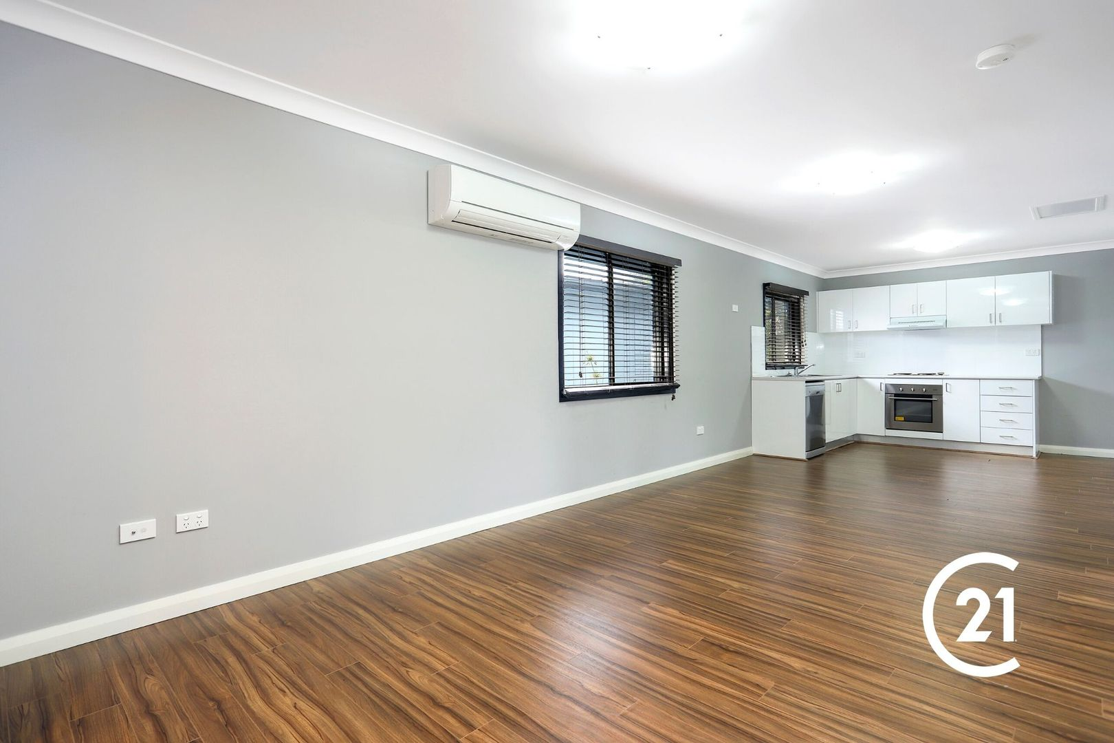 91a Northcott Road, Lalor Park NSW 2147, Image 1
