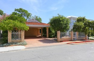 Picture of 10 Lynton Street, Swanbourne WA 6010