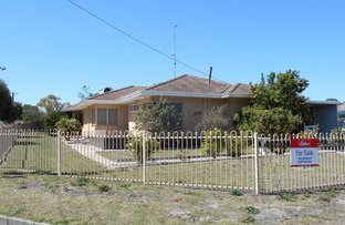 Picture of 7 Tait Terrace, Katanning WA 6317