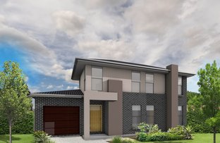 Picture of LOT 1001 CASSIE AVENUE, Riverstone NSW 2765