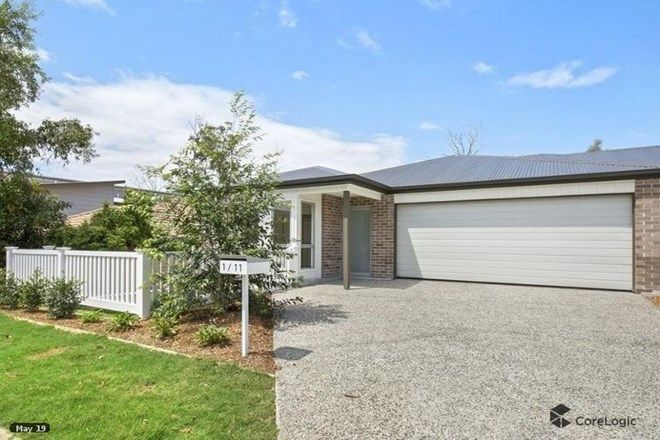 Picture of COOMERA QLD 4209