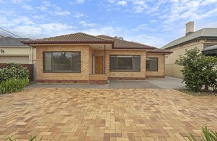 Picture of 7 McDonnell Avenue, West Hindmarsh SA 5007