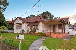Picture of 17 Irrawang St, Raymond Terrace NSW 2324