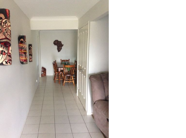 4 Balsa Court, Caboolture South QLD 4510, Image 1