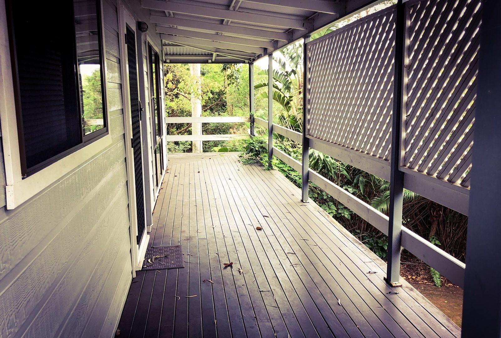 Bangalow NSW 2479, Image 2