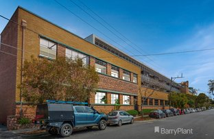 Picture of 2214/178 Edward Street, Brunswick East VIC 3057