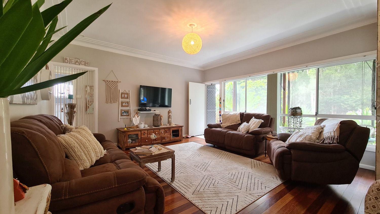 3 Cross Street, Forster NSW 2428, Image 2
