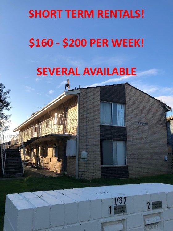 37 Leonard  Street, Victoria Park WA 6100, Image 0