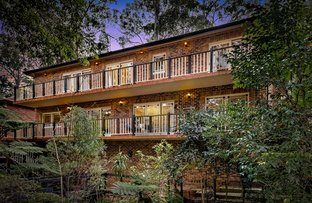 Picture of 9a Spring Street, Beecroft NSW 2119