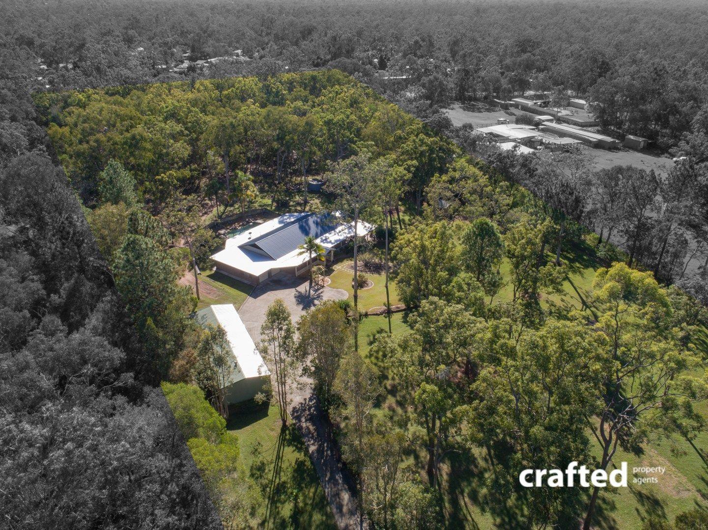 211-219 Carter Road, Munruben QLD 4125, Image 0