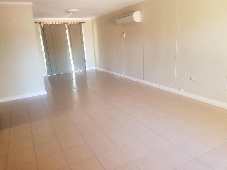 33 Robinson Street, Port Hedland WA 6721, Image 2