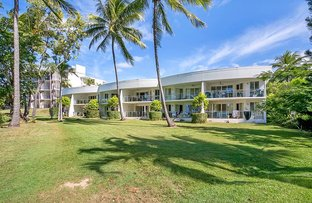 Picture of 1/96 Moore Street, Trinity Beach QLD 4879