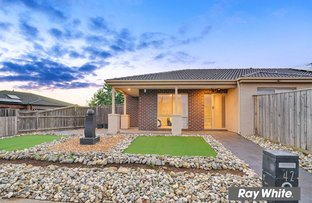 Picture of 42 Babele Road, Tarneit VIC 3029