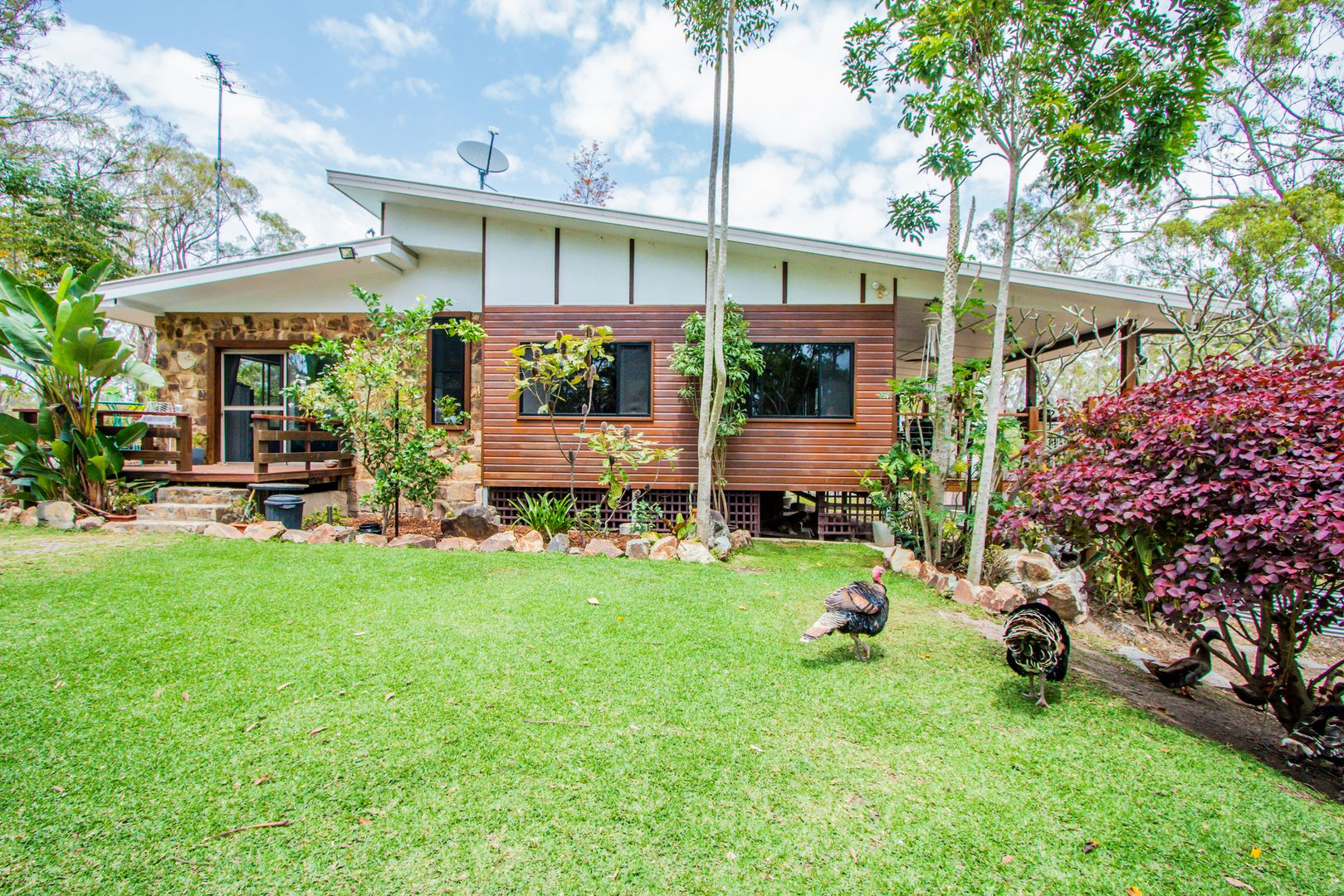 412 Bootmaker Drive, Agnes Water QLD 4677, Image 2