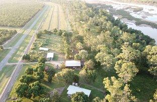 Picture of 4933 Ayr Dalbeg Road, Millaroo QLD 4807